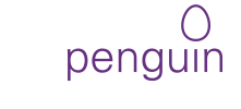 Penguin Media Hire