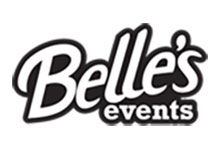 Belles-Events