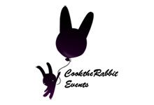 Cook-The-Rabbit-Events-wp